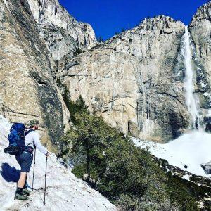 Photo of Hiking Elite